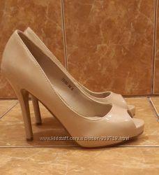 Элегантные туфли Atmosphere