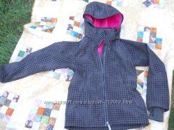Куртка спортивная  для девочки H&M