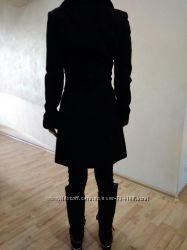 Лёгкое пальто  GUESS, XS-S
