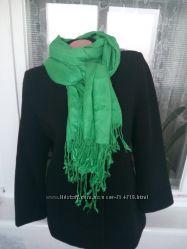 Продам красивые шарфики платки палантины