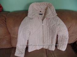 куртка італійська