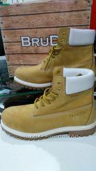 BruDi ботинки Португалия