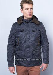 Демисезонная куртка Cazador  в наличии
