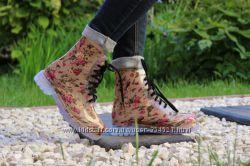 Резинові черевики