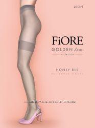 Колготки Fiore HONEY BEE 20 DEN