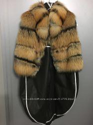 ������� �� ���� ���� EGAKE Fashion Furs sm