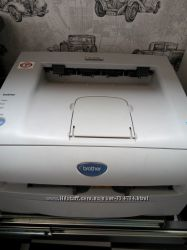 Лазерний принтер BROTHER- HL2030R