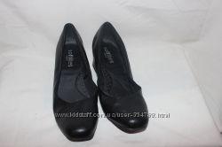 Очень удобные туфли 36 размер
