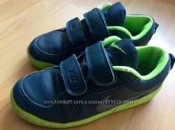 Продам кроссовки Nike original, 34р