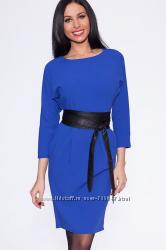 СП Женская одежда отличного качества по низким ценам Распродажа