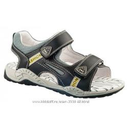 Новые сандалии Biki размер 33