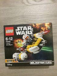 Конструктор Lego опт и розница