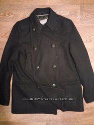 Мужское демисезонное пальто Peter Werth рХХЛ