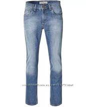 модные джинcы оригинал guess