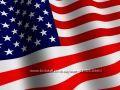 Америка без комиccии, Олд Неви -47,  Волмарт Амазон всегда фришип