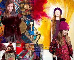 Распродажи детская одежда из Франции - 1000 отзывов