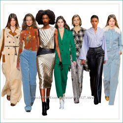 Франция скидки до -90 - женская, мужская, детская одежда