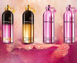 Заказ оригинальной парфюмерии и косметики из Франции