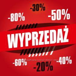 Польские интернет-магазины, быстро и выгодно
