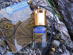Choya Loban Attar - натуральные духи из Индии