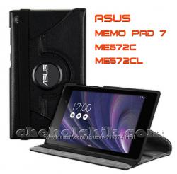 Новый чехол на Asus MeMO Pad 7 ME572C ME572CL