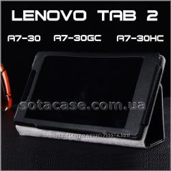 Новый чехол для Lenovo TAB 2 A7-30 A7-30GC A7-30HC