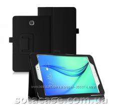 Новый чехол стенд для Samsung Galaxy Tab A 8. 0 T350