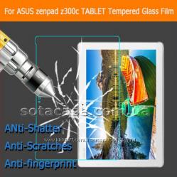 Защитное стекло для ASUS ZenPad 10 Z300CG Z300C