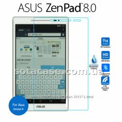 Защитное стекло для Asus ZenPad 8. 0 Z380KL  Z380C