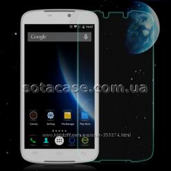 Защитное стекло для Doogee X6  X6 Pro