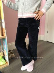 Laura Biagiotti 3-4 года.