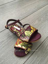 Шикарные Dolce&Gabbana