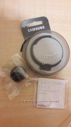 Фитнес-браслет Samsung Smart Charm Black