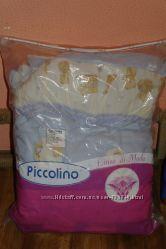 Пиколино Piccolino комплект унисекс есть матрас в тон