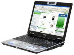 Ноутбук ASUS , состояние нового