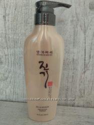 Кондиционер против выпадения Daeng Gi Meo Ri Jin Gi Hyeon