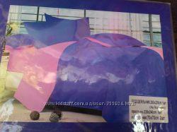 Красивые постельные комплекты