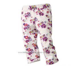 Брендовые джеггинсы джинсы на девочек, разные модели и размеры