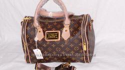 Louis Vuitton сумка женская Луи Виттон