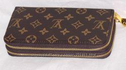 Louis Vuitton женский кошелёк Луи Виттон