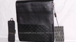 Armani мужская сумка планшет Армани