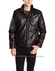 куртка Calvin Klein мужская зимняя