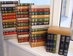 Бібліотека української літератури, Библиотека украинской литературы