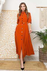 СП Женская одежда АРИЗЗО по доступным ценам