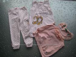 Летняя одежда  Cichlid, Gaialuna