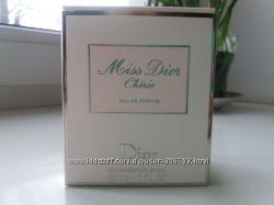 Christian Dior Miss Dior Cherie Eau de Parfum