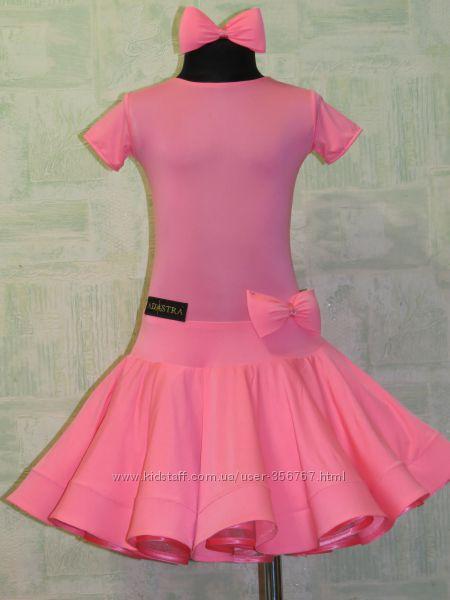 Шьем рейтинговое платье своими руками 77