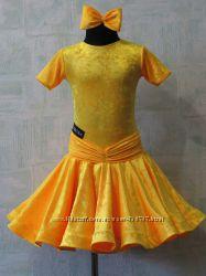Платье кидстафф