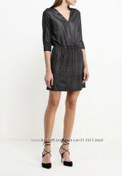 Красивое платье-туника от бренда Твое