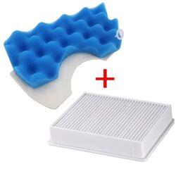 Фильтр для пылесосов Samsung SC4300 SC4470